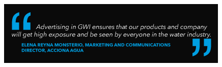 Testimonal - Advertising with GWI