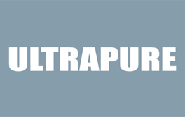 ultrapure.png