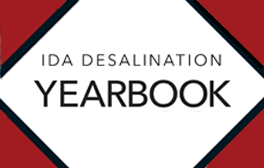 IDA Yearbook for website.png