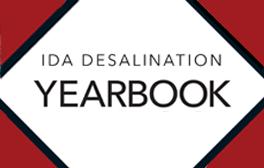 IDA Yearbook for website.png