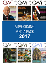GWI Media Pack 2017 Cover-small.jpg