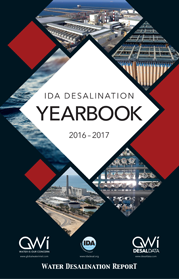 IDA Yearbook Cover - resized.png