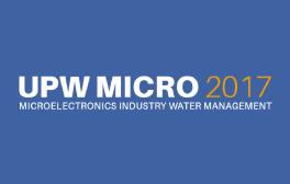 micro-gwi.png