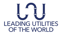 Logo vertical blue for PR.png