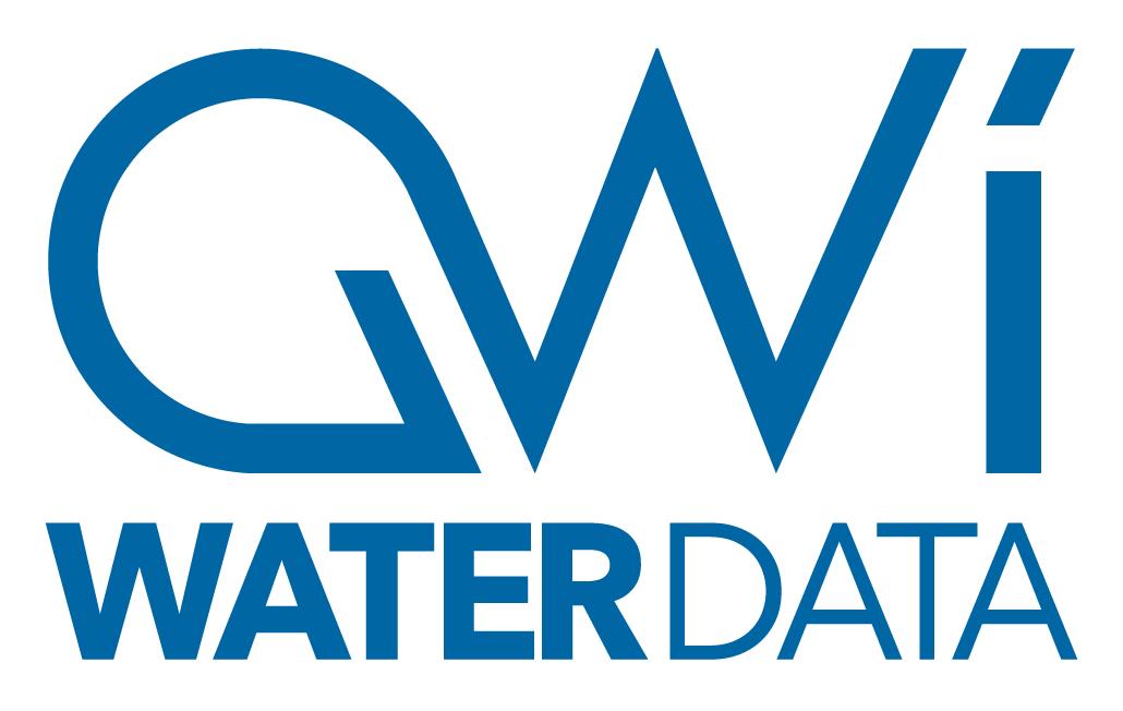 waterdata-logo-compact-blue.jpg