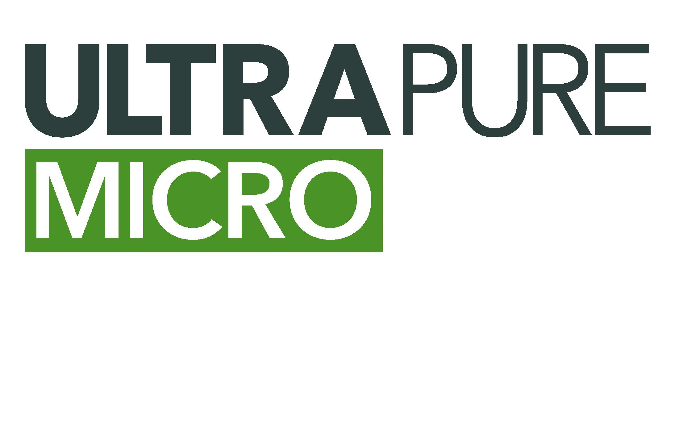 upw logo-01.jpg