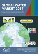 Global Water Market 2017