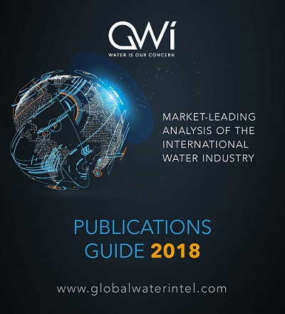 Pages from GWI Publications 2018_070318_webcover.jpg