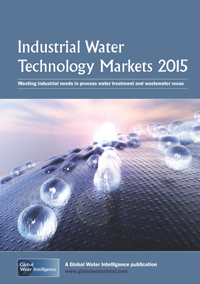 Industrial_Water_Technology_Markets_2015_cover.png