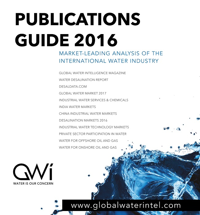 Publication Guide 2016.jpg