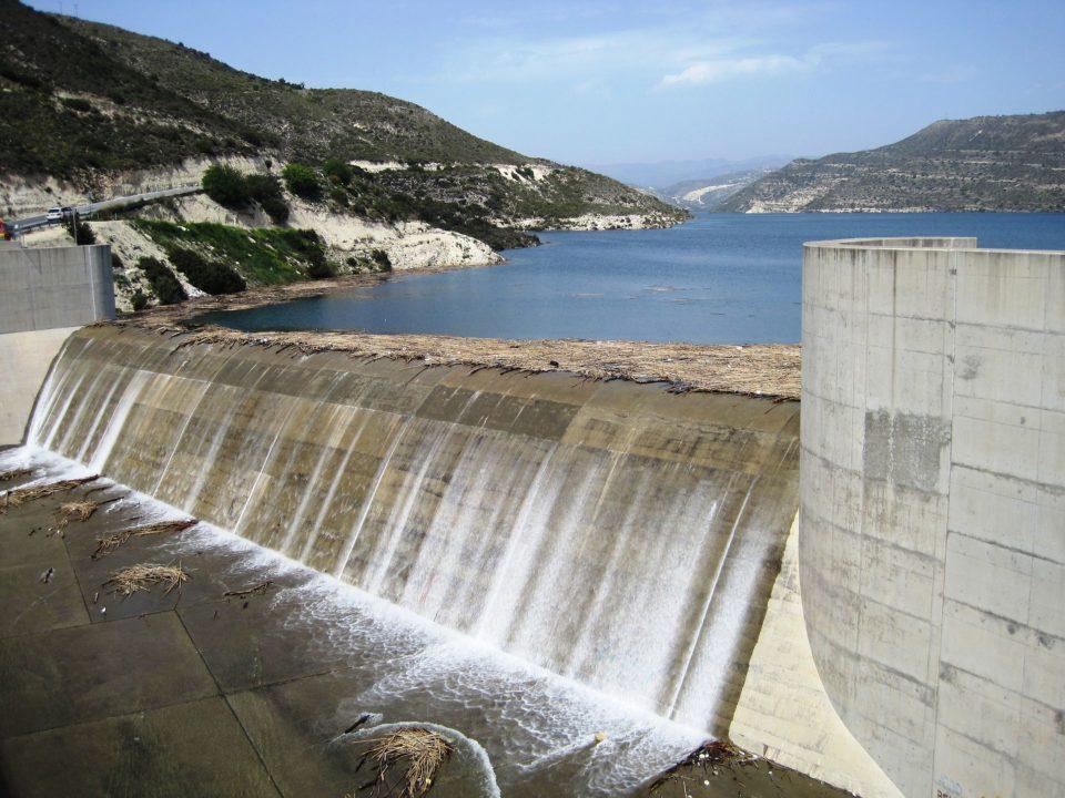 Kouris River.png