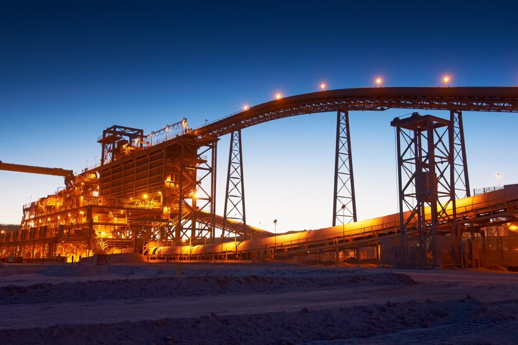 Spence Copper mine.png
