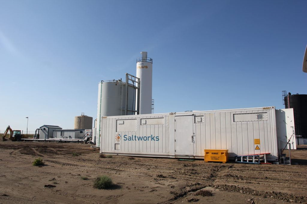 Saltworks.png