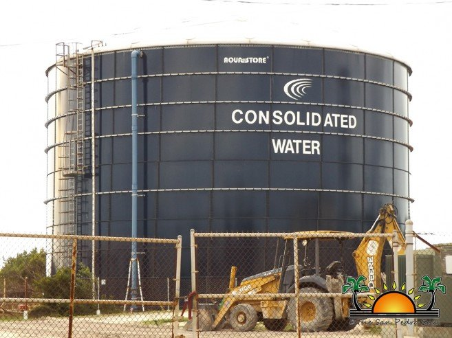 consolidated water.png
