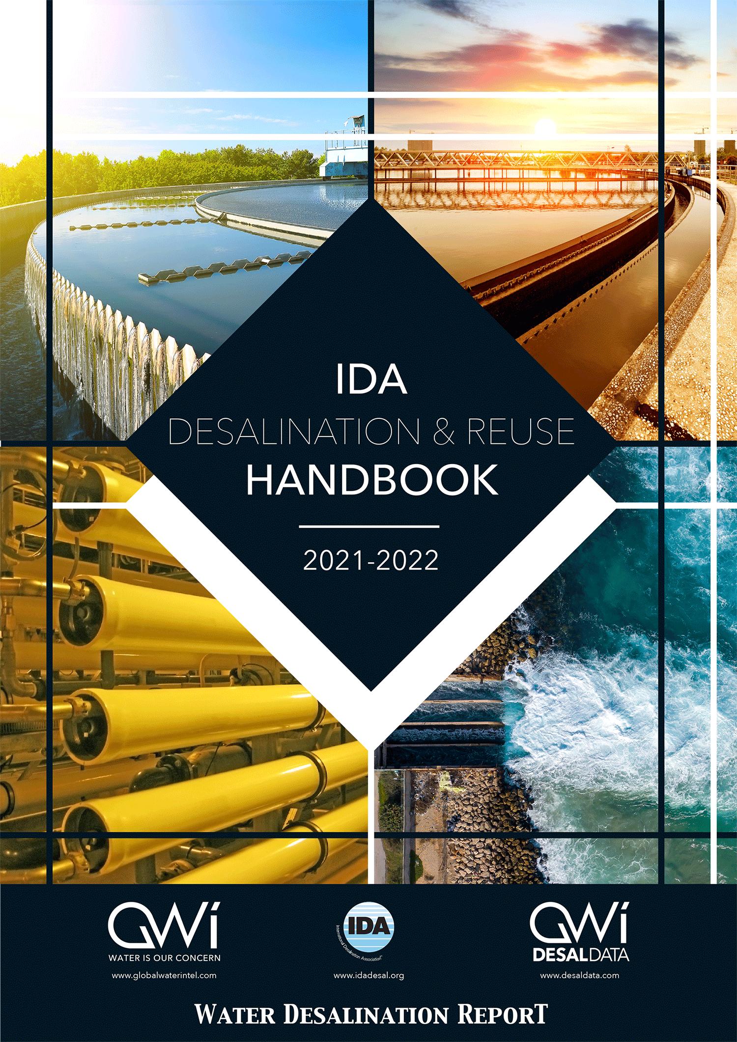 IDA-Handbook-2020-cover-400px.png